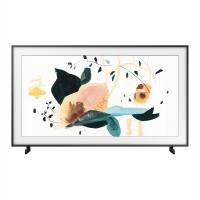 TV LED: SAMSUNG SAMS-TV43-210