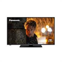 TV LED: PANASONIC PANA-TV43-025