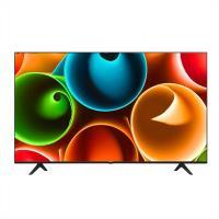 TV LED: HISENSE HISE-TV58-020