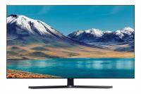TV LED: SAMSUNG SAMS-TV43-180
