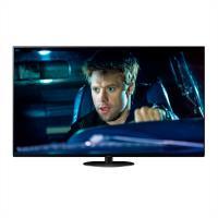 TV OLED: PANASONIC PANA-TV55-240