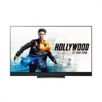 TV OLED: PANASONIC PANA-TV55-260