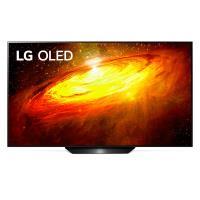 TV OLED: LG LG  -TV65-120