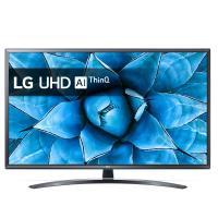 TV LED: LG LG  -TV49-170
