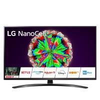 TV LED: LG LG  -TV43-150