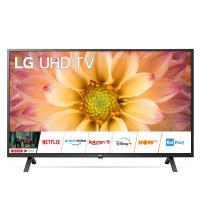 TV LED: LG LG  -TV75-040