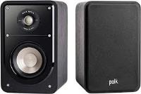 Hi-Fi / HOME THEATRE: POLK AUDIO POLK-DISC-020