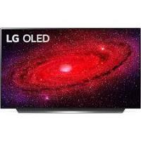 TV OLED: LG LG  -TV48-010