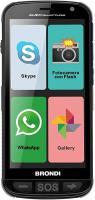 SMARTPHONE: BRONDI BRON-CELG-390