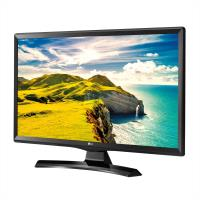 TV LED: LG LG  -MO22-140