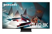 TV LED: SAMSUNG SAMS-TV65-223
