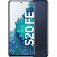 SMARTPHONE: SAMSUNG SAMS-CELG-080