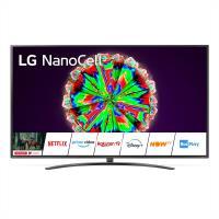 TV LED: LG LG  -TV75-050