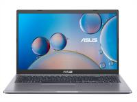 NOTEBOOK / NETBOOK: LENOVO ASUS-NOTE-041