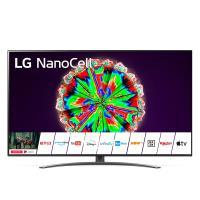 TV LED: LG LG  -TV55-146