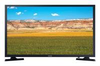 TV LED: SAMSUNG SAMS-TV32-165