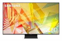 TV LED: SAMSUNG SAMS-TV75-170