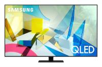TV LED: SAMSUNG SAMS-TV75-160