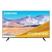 TV LED: SAMSUNG SAMS-TV82-030