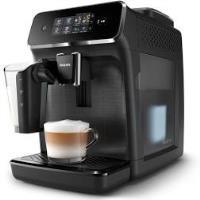 CAFFE' IN GRANI: PHILIPS PHIL-MACA-060