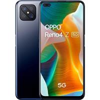 SMARTPHONE: OPPO OPPO-CELG-090