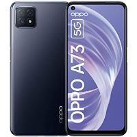 SMARTPHONE: OPPO OPPO-CELG-042