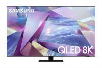 TV LED: SAMSUNG SAMS-TV55-480