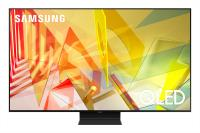 TV LED: SAMSUNG SAMS-TV65-280