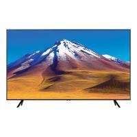 TV LED: SAMSUNG SAMS-TV55-403