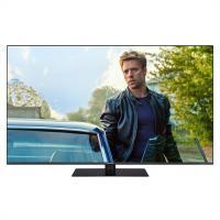 TV LED: PANASONIC PANA-TV55-040