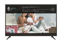 TV LED: TELESYSTEM TELS-TV43-030