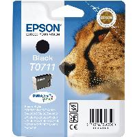 CARTUCCE E TONER: EPSON T0711