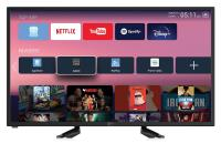 TV LED: TELESYSTEM TELS-TV39-040