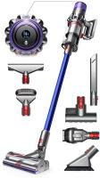 Scope Ricaricabili DYSON DYSO-ASPI-050
