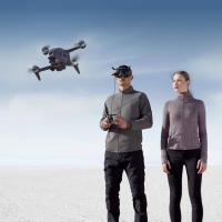DRONI: DJI DJI -DRON-250