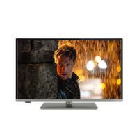 TV LED: PANASONIC PANA-TV32-129
