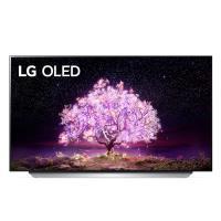 TV OLED: LG LG  -TV55-360