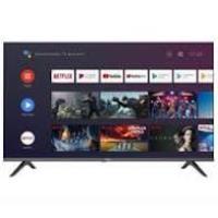 TV LED: HISENSE HISE-TV40-020