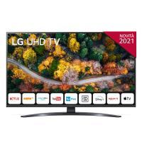 TV LED: LG LG  -TV43-145