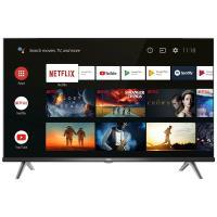 TV LED TCL TCL -TV32-020