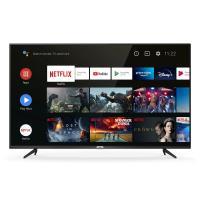 TV LED: TCL TCL -TV50-010