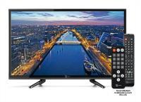 TV LED: TELESYSTEM TELS-TV24-045