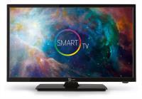 TV LED: TELESYSTEM TELS-TV24-050