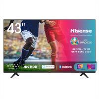 TV LED: HISENSE HISE-TV43-010