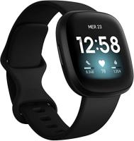 SMARTWATCH: FITBIT FITB-CEAC-150