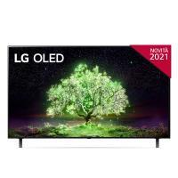 TV OLED: LG LG  -TV65-125