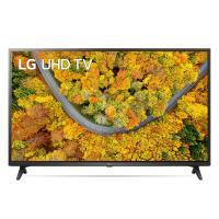 TV LED: LG LG  -TV43-140