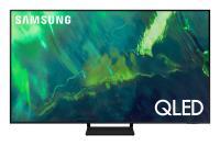 TV LED: SAMSUNG SAMS-TV55-465
