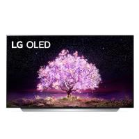 TV OLED: LG LG  -TV48-020