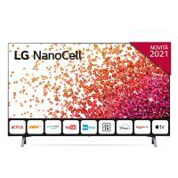TV LED: LG LG  -TV43-160